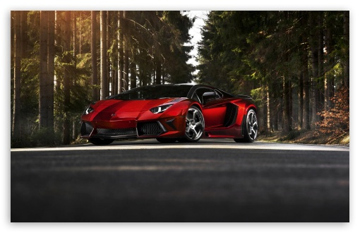Lamborghini Aventador LP 700 4 Forest ❤ 4K UHD Wallpaper for Wide 16:10 5:3 Widescreen WHXGA WQXGA WUXGA WXGA WGA ; 4K UHD 16:9 Ultra High Definition 2160p 1440p 1080p 900p 720p ; Standard 4:3 5:4 3:2 Fullscreen UXGA XGA SVGA QSXGA SXGA DVGA HVGA HQVGA ( Apple PowerBook G4 iPhone 4 3G 3GS iPod Touch ) ; Tablet 1:1 ; iPad 1/2/Mini ; Mobile 4:3 5:3 3:2 16:9 5:4 - UXGA XGA SVGA WGA DVGA HVGA HQVGA ( Apple PowerBook G4 iPhone 4 3G 3GS iPod Touch ) 2160p 1440p 1080p 900p 720p QSXGA SXGA ;