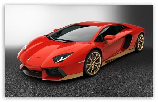 Lamborghini Aventador LP 700-4 Special Edition ❤ 4K UHD Wallpaper for Wide 16:10 5:3 Widescreen WHXGA WQXGA WUXGA WXGA WGA ; UltraWide 21:9 ; 4K UHD 16:9 Ultra High Definition 2160p 1440p 1080p 900p 720p ; Standard 3:2 Fullscreen DVGA HVGA HQVGA ( Apple PowerBook G4 iPhone 4 3G 3GS iPod Touch ) ; Mobile 5:3 3:2 16:9 - WGA DVGA HVGA HQVGA ( Apple PowerBook G4 iPhone 4 3G 3GS iPod Touch ) 2160p 1440p 1080p 900p 720p ; Dual 5:4 QSXGA SXGA ;