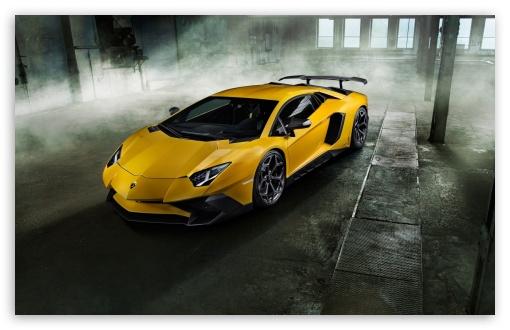 Lamborghini Aventador LP 750-4 Superveloce ❤ 4K UHD Wallpaper for Wide 16:10 5:3 Widescreen WHXGA WQXGA WUXGA WXGA WGA ; 4K UHD 16:9 Ultra High Definition 2160p 1440p 1080p 900p 720p ; Standard 4:3 5:4 3:2 Fullscreen UXGA XGA SVGA QSXGA SXGA DVGA HVGA HQVGA ( Apple PowerBook G4 iPhone 4 3G 3GS iPod Touch ) ; Tablet 1:1 ; iPad 1/2/Mini ; Mobile 4:3 5:3 3:2 16:9 5:4 - UXGA XGA SVGA WGA DVGA HVGA HQVGA ( Apple PowerBook G4 iPhone 4 3G 3GS iPod Touch ) 2160p 1440p 1080p 900p 720p QSXGA SXGA ;