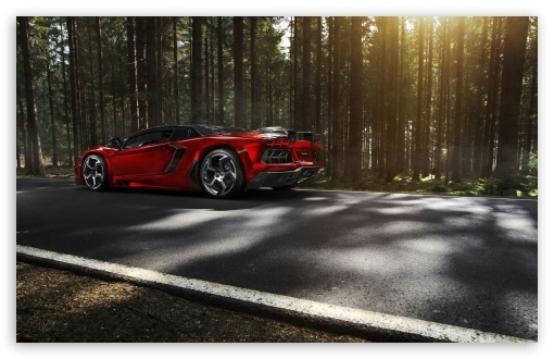 Lamborghini Aventador Mansory Forest HD wallpaper for Wide 16:10 5:3 Widescreen WHXGA WQXGA WUXGA WXGA WGA ; HD 16:9 High Definition WQHD QWXGA 1080p 900p 720p QHD nHD ; Standard 4:3 5:4 3:2 Fullscreen UXGA XGA SVGA QSXGA SXGA DVGA HVGA HQVGA devices ( Apple PowerBook G4 iPhone 4 3G 3GS iPod Touch ) ; Tablet 1:1 ; iPad 1/2/Mini ; Mobile 4:3 5:3 3:2 16:9 5:4 - UXGA XGA SVGA WGA DVGA HVGA HQVGA devices ( Apple PowerBook G4 iPhone 4 3G 3GS iPod Touch ) WQHD QWXGA 1080p 900p 720p QHD nHD QSXGA SXGA ; Dual 16:10 5:3 16:9 4:3 5:4 WHXGA WQXGA WUXGA WXGA WGA WQHD QWXGA 1080p 900p 720p QHD nHD UXGA XGA SVGA QSXGA SXGA ;
