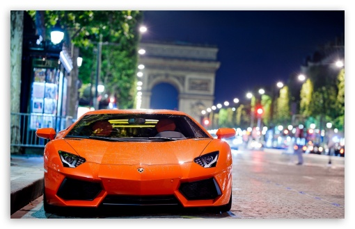Lamborghini Aventador Night Shot ❤ 4K UHD Wallpaper for Wide 16:10 5:3 Widescreen WHXGA WQXGA WUXGA WXGA WGA ; 4K UHD 16:9 Ultra High Definition 2160p 1440p 1080p 900p 720p ; Standard 4:3 5:4 3:2 Fullscreen UXGA XGA SVGA QSXGA SXGA DVGA HVGA HQVGA ( Apple PowerBook G4 iPhone 4 3G 3GS iPod Touch ) ; Tablet 1:1 ; iPad 1/2/Mini ; Mobile 4:3 5:3 3:2 16:9 5:4 - UXGA XGA SVGA WGA DVGA HVGA HQVGA ( Apple PowerBook G4 iPhone 4 3G 3GS iPod Touch ) 2160p 1440p 1080p 900p 720p QSXGA SXGA ;