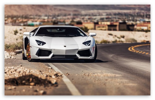 Lamborghini Aventador Roadside ❤ 4K UHD Wallpaper for Wide 16:10 5:3 Widescreen WHXGA WQXGA WUXGA WXGA WGA ; 4K UHD 16:9 Ultra High Definition 2160p 1440p 1080p 900p 720p ; Standard 4:3 5:4 3:2 Fullscreen UXGA XGA SVGA QSXGA SXGA DVGA HVGA HQVGA ( Apple PowerBook G4 iPhone 4 3G 3GS iPod Touch ) ; Tablet 1:1 ; iPad 1/2/Mini ; Mobile 4:3 5:3 3:2 16:9 5:4 - UXGA XGA SVGA WGA DVGA HVGA HQVGA ( Apple PowerBook G4 iPhone 4 3G 3GS iPod Touch ) 2160p 1440p 1080p 900p 720p QSXGA SXGA ;