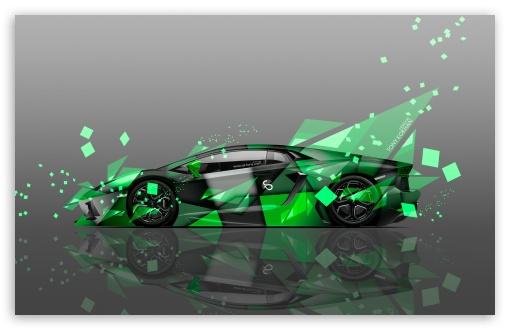 Lamborghini Aventador Side Aerography Car design by Tony Kokhan ❤ 4K UHD Wallpaper for Wide 16:10 5:3 Widescreen WHXGA WQXGA WUXGA WXGA WGA ; 4K UHD 16:9 Ultra High Definition 2160p 1440p 1080p 900p 720p ; UHD 16:9 2160p 1440p 1080p 900p 720p ; Standard 4:3 5:4 3:2 Fullscreen UXGA XGA SVGA QSXGA SXGA DVGA HVGA HQVGA ( Apple PowerBook G4 iPhone 4 3G 3GS iPod Touch ) ; iPad 1/2/Mini ; Mobile 4:3 5:3 3:2 16:9 5:4 - UXGA XGA SVGA WGA DVGA HVGA HQVGA ( Apple PowerBook G4 iPhone 4 3G 3GS iPod Touch ) 2160p 1440p 1080p 900p 720p QSXGA SXGA ; Dual 16:10 5:3 16:9 4:3 5:4 WHXGA WQXGA WUXGA WXGA WGA 2160p 1440p 1080p 900p 720p UXGA XGA SVGA QSXGA SXGA ;