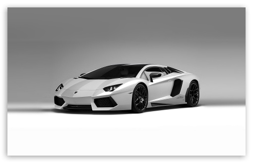 Lamborghini Aventador White ❤ 4K UHD Wallpaper for Wide 16:10 5:3 Widescreen WHXGA WQXGA WUXGA WXGA WGA ; 4K UHD 16:9 Ultra High Definition 2160p 1440p 1080p 900p 720p ; Standard 4:3 5:4 3:2 Fullscreen UXGA XGA SVGA QSXGA SXGA DVGA HVGA HQVGA ( Apple PowerBook G4 iPhone 4 3G 3GS iPod Touch ) ; iPad 1/2/Mini ; Mobile 4:3 5:3 3:2 16:9 5:4 - UXGA XGA SVGA WGA DVGA HVGA HQVGA ( Apple PowerBook G4 iPhone 4 3G 3GS iPod Touch ) 2160p 1440p 1080p 900p 720p QSXGA SXGA ;