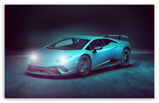 Lamborghini Car ❤ 4K UHD Wallpaper for Wide 16:10 5:3 Widescreen WHXGA WQXGA WUXGA WXGA WGA ; UltraWide 21:9 24:10 ; 4K UHD 16:9 Ultra High Definition 2160p 1440p 1080p 900p 720p ; UHD 16:9 2160p 1440p 1080p 900p 720p ; Standard 4:3 5:4 3:2 Fullscreen UXGA XGA SVGA QSXGA SXGA DVGA HVGA HQVGA ( Apple PowerBook G4 iPhone 4 3G 3GS iPod Touch ) ; iPad 1/2/Mini ; Mobile 4:3 5:3 3:2 16:9 5:4 - UXGA XGA SVGA WGA DVGA HVGA HQVGA ( Apple PowerBook G4 iPhone 4 3G 3GS iPod Touch ) 2160p 1440p 1080p 900p 720p QSXGA SXGA ; Dual 16:10 5:3 16:9 4:3 5:4 3:2 WHXGA WQXGA WUXGA WXGA WGA 2160p 1440p 1080p 900p 720p UXGA XGA SVGA QSXGA SXGA DVGA HVGA HQVGA ( Apple PowerBook G4 iPhone 4 3G 3GS iPod Touch ) ; Triple 4:3 5:4 UXGA XGA SVGA QSXGA SXGA ;