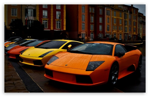 Lamborghini Cars ❤ 4K UHD Wallpaper for Wide 16:10 5:3 Widescreen WHXGA WQXGA WUXGA WXGA WGA ; 4K UHD 16:9 Ultra High Definition 2160p 1440p 1080p 900p 720p ; Standard 3:2 Fullscreen DVGA HVGA HQVGA ( Apple PowerBook G4 iPhone 4 3G 3GS iPod Touch ) ; Mobile 5:3 3:2 16:9 - WGA DVGA HVGA HQVGA ( Apple PowerBook G4 iPhone 4 3G 3GS iPod Touch ) 2160p 1440p 1080p 900p 720p ; Dual 5:4 QSXGA SXGA ;