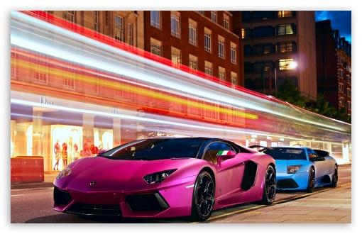 Lamborghini Cars City ❤ 4K UHD Wallpaper for Wide 16:10 5:3 Widescreen WHXGA WQXGA WUXGA WXGA WGA ; 4K UHD 16:9 Ultra High Definition 2160p 1440p 1080p 900p 720p ; Standard 4:3 5:4 3:2 Fullscreen UXGA XGA SVGA QSXGA SXGA DVGA HVGA HQVGA ( Apple PowerBook G4 iPhone 4 3G 3GS iPod Touch ) ; iPad 1/2/Mini ; Mobile 4:3 5:3 3:2 16:9 5:4 - UXGA XGA SVGA WGA DVGA HVGA HQVGA ( Apple PowerBook G4 iPhone 4 3G 3GS iPod Touch ) 2160p 1440p 1080p 900p 720p QSXGA SXGA ;