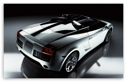 Lamborghini Concept 1 HD wallpaper for Wide 16:10 5:3 Widescreen WHXGA WQXGA WUXGA WXGA WGA ; HD 16:9 High Definition WQHD QWXGA 1080p 900p 720p QHD nHD ; Standard 4:3 3:2 Fullscreen UXGA XGA SVGA DVGA HVGA HQVGA devices ( Apple PowerBook G4 iPhone 4 3G 3GS iPod Touch ) ; iPad 1/2/Mini ; Mobile 4:3 5:3 3:2 16:9 - UXGA XGA SVGA WGA DVGA HVGA HQVGA devices ( Apple PowerBook G4 iPhone 4 3G 3GS iPod Touch ) WQHD QWXGA 1080p 900p 720p QHD nHD ;