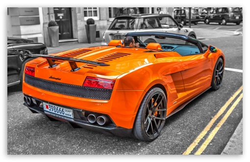 Lamborghini Convertible ❤ 4K UHD Wallpaper for Wide 16:10 5:3 Widescreen WHXGA WQXGA WUXGA WXGA WGA ; 4K UHD 16:9 Ultra High Definition 2160p 1440p 1080p 900p 720p ; Standard 3:2 Fullscreen DVGA HVGA HQVGA ( Apple PowerBook G4 iPhone 4 3G 3GS iPod Touch ) ; Mobile 5:3 3:2 16:9 - WGA DVGA HVGA HQVGA ( Apple PowerBook G4 iPhone 4 3G 3GS iPod Touch ) 2160p 1440p 1080p 900p 720p ;