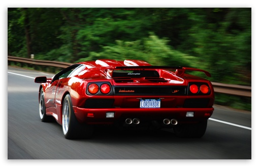 Lamborghini Diablo SV ❤ 4K UHD Wallpaper for Wide 16:10 5:3 Widescreen WHXGA WQXGA WUXGA WXGA WGA ; 4K UHD 16:9 Ultra High Definition 2160p 1440p 1080p 900p 720p ; UHD 16:9 2160p 1440p 1080p 900p 720p ; Standard 4:3 5:4 3:2 Fullscreen UXGA XGA SVGA QSXGA SXGA DVGA HVGA HQVGA ( Apple PowerBook G4 iPhone 4 3G 3GS iPod Touch ) ; iPad 1/2/Mini ; Mobile 4:3 5:3 3:2 16:9 5:4 - UXGA XGA SVGA WGA DVGA HVGA HQVGA ( Apple PowerBook G4 iPhone 4 3G 3GS iPod Touch ) 2160p 1440p 1080p 900p 720p QSXGA SXGA ; Dual 4:3 5:4 UXGA XGA SVGA QSXGA SXGA ;