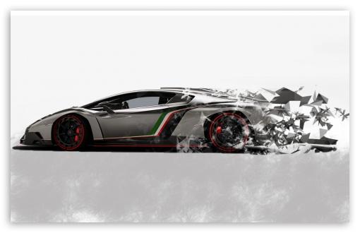 Lamborghini Dispersion ❤ 4K UHD Wallpaper for Wide 16:10 5:3 Widescreen WHXGA WQXGA WUXGA WXGA WGA ; 4K UHD 16:9 Ultra High Definition 2160p 1440p 1080p 900p 720p ; Mobile 5:3 16:9 - WGA 2160p 1440p 1080p 900p 720p ;