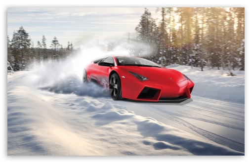 Lamborghini Drifting In Snow ❤ 4K UHD Wallpaper for Wide 16:10 5:3 Widescreen WHXGA WQXGA WUXGA WXGA WGA ; 4K UHD 16:9 Ultra High Definition 2160p 1440p 1080p 900p 720p ; Standard 4:3 5:4 3:2 Fullscreen UXGA XGA SVGA QSXGA SXGA DVGA HVGA HQVGA ( Apple PowerBook G4 iPhone 4 3G 3GS iPod Touch ) ; Tablet 1:1 ; iPad 1/2/Mini ; Mobile 4:3 5:3 3:2 16:9 5:4 - UXGA XGA SVGA WGA DVGA HVGA HQVGA ( Apple PowerBook G4 iPhone 4 3G 3GS iPod Touch ) 2160p 1440p 1080p 900p 720p QSXGA SXGA ;
