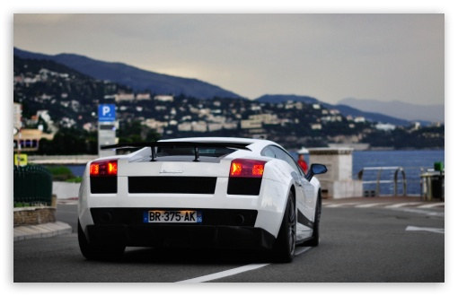 Lamborghini Gallardo ❤ 4K UHD Wallpaper for Wide 16:10 5:3 Widescreen WHXGA WQXGA WUXGA WXGA WGA ; 4K UHD 16:9 Ultra High Definition 2160p 1440p 1080p 900p 720p ; UHD 16:9 2160p 1440p 1080p 900p 720p ; Standard 4:3 5:4 3:2 Fullscreen UXGA XGA SVGA QSXGA SXGA DVGA HVGA HQVGA ( Apple PowerBook G4 iPhone 4 3G 3GS iPod Touch ) ; Tablet 1:1 ; iPad 1/2/Mini ; Mobile 4:3 5:3 3:2 16:9 5:4 - UXGA XGA SVGA WGA DVGA HVGA HQVGA ( Apple PowerBook G4 iPhone 4 3G 3GS iPod Touch ) 2160p 1440p 1080p 900p 720p QSXGA SXGA ; Dual 16:10 5:3 4:3 5:4 WHXGA WQXGA WUXGA WXGA WGA UXGA XGA SVGA QSXGA SXGA ;