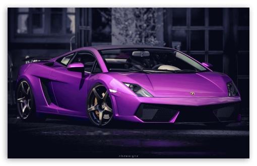 Lamborghini Gallardo UltraHD Wallpaper for Wide 16:10 5:3 Widescreen WHXGA WQXGA WUXGA WXGA WGA ; 8K UHD TV 16:9 Ultra High Definition 2160p 1440p 1080p 900p 720p ; UHD 16:9 2160p 1440p 1080p 900p 720p ; Standard 3:2 Fullscreen DVGA HVGA HQVGA ( Apple PowerBook G4 iPhone 4 3G 3GS iPod Touch ) ; Mobile 5:3 3:2 16:9 - WGA DVGA HVGA HQVGA ( Apple PowerBook G4 iPhone 4 3G 3GS iPod Touch ) 2160p 1440p 1080p 900p 720p ;