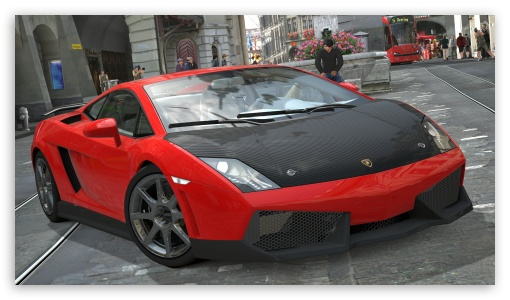Lamborghini Gallardo LP560-4 ❤ 4K UHD Wallpaper for 4K UHD 16:9 Ultra High Definition 2160p 1440p 1080p 900p 720p ; UHD 16:9 2160p 1440p 1080p 900p 720p ; Mobile 16:9 - 2160p 1440p 1080p 900p 720p ;