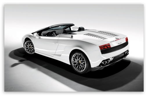 Lamborghini Gallardo LP560 7 UltraHD Wallpaper for Wide 16:10 5:3 Widescreen WHXGA WQXGA WUXGA WXGA WGA ; 8K UHD TV 16:9 Ultra High Definition 2160p 1440p 1080p 900p 720p ; Standard 4:3 5:4 3:2 Fullscreen UXGA XGA SVGA QSXGA SXGA DVGA HVGA HQVGA ( Apple PowerBook G4 iPhone 4 3G 3GS iPod Touch ) ; iPad 1/2/Mini ; Mobile 4:3 5:3 3:2 16:9 5:4 - UXGA XGA SVGA WGA DVGA HVGA HQVGA ( Apple PowerBook G4 iPhone 4 3G 3GS iPod Touch ) 2160p 1440p 1080p 900p 720p QSXGA SXGA ;
