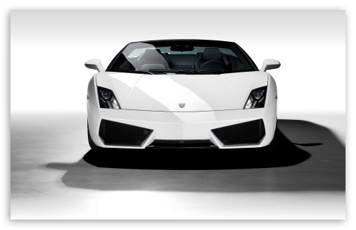 Lamborghini Gallardo LP560 8 HD wallpaper for Wide 16:10 5:3 Widescreen WHXGA WQXGA WUXGA WXGA WGA ; HD 16:9 High Definition WQHD QWXGA 1080p 900p 720p QHD nHD ; Standard 4:3 5:4 3:2 Fullscreen UXGA XGA SVGA QSXGA SXGA DVGA HVGA HQVGA devices ( Apple PowerBook G4 iPhone 4 3G 3GS iPod Touch ) ; Tablet 1:1 ; iPad 1/2/Mini ; Mobile 4:3 5:3 3:2 16:9 5:4 - UXGA XGA SVGA WGA DVGA HVGA HQVGA devices ( Apple PowerBook G4 iPhone 4 3G 3GS iPod Touch ) WQHD QWXGA 1080p 900p 720p QHD nHD QSXGA SXGA ;