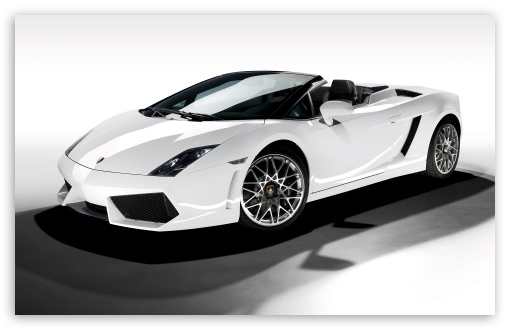 Lamborghini Gallardo LP560 9 HD wallpaper for Wide 16:10 5:3 Widescreen WHXGA WQXGA WUXGA WXGA WGA ; HD 16:9 High Definition WQHD QWXGA 1080p 900p 720p QHD nHD ; Standard 3:2 Fullscreen DVGA HVGA HQVGA devices ( Apple PowerBook G4 iPhone 4 3G 3GS iPod Touch ) ; Mobile 5:3 3:2 16:9 - WGA DVGA HVGA HQVGA devices ( Apple PowerBook G4 iPhone 4 3G 3GS iPod Touch ) WQHD QWXGA 1080p 900p 720p QHD nHD ;