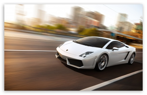 Lamborghini Gallardo LP560 White HD wallpaper for Wide 16:10 5:3 Widescreen WHXGA WQXGA WUXGA WXGA WGA ; HD 16:9 High Definition WQHD QWXGA 1080p 900p 720p QHD nHD ; UHD 16:9 WQHD QWXGA 1080p 900p 720p QHD nHD ; Standard 4:3 5:4 3:2 Fullscreen UXGA XGA SVGA QSXGA SXGA DVGA HVGA HQVGA devices ( Apple PowerBook G4 iPhone 4 3G 3GS iPod Touch ) ; Tablet 1:1 ; iPad 1/2/Mini ; Mobile 4:3 5:3 3:2 16:9 5:4 - UXGA XGA SVGA WGA DVGA HVGA HQVGA devices ( Apple PowerBook G4 iPhone 4 3G 3GS iPod Touch ) WQHD QWXGA 1080p 900p 720p QHD nHD QSXGA SXGA ; Dual 16:10 5:3 16:9 4:3 5:4 WHXGA WQXGA WUXGA WXGA WGA WQHD QWXGA 1080p 900p 720p QHD nHD UXGA XGA SVGA QSXGA SXGA ;