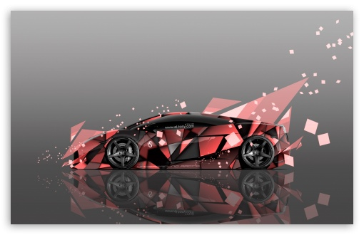 Lamborghini Gallardo Side Abstract Aerography Car design by Tony Kokhan ❤ 4K UHD Wallpaper for Wide 16:10 5:3 Widescreen WHXGA WQXGA WUXGA WXGA WGA ; 4K UHD 16:9 Ultra High Definition 2160p 1440p 1080p 900p 720p ; UHD 16:9 2160p 1440p 1080p 900p 720p ; Standard 4:3 5:4 3:2 Fullscreen UXGA XGA SVGA QSXGA SXGA DVGA HVGA HQVGA ( Apple PowerBook G4 iPhone 4 3G 3GS iPod Touch ) ; iPad 1/2/Mini ; Mobile 4:3 5:3 3:2 16:9 5:4 - UXGA XGA SVGA WGA DVGA HVGA HQVGA ( Apple PowerBook G4 iPhone 4 3G 3GS iPod Touch ) 2160p 1440p 1080p 900p 720p QSXGA SXGA ; Dual 16:10 5:3 16:9 4:3 5:4 WHXGA WQXGA WUXGA WXGA WGA 2160p 1440p 1080p 900p 720p UXGA XGA SVGA QSXGA SXGA ;