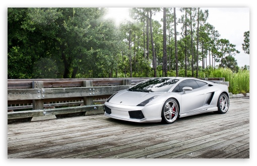 Lamborghini Gallardo Silver HD wallpaper for Wide 16:10 5:3 Widescreen WHXGA WQXGA WUXGA WXGA WGA ; HD 16:9 High Definition WQHD QWXGA 1080p 900p 720p QHD nHD ; Standard 4:3 5:4 3:2 Fullscreen UXGA XGA SVGA QSXGA SXGA DVGA HVGA HQVGA devices ( Apple PowerBook G4 iPhone 4 3G 3GS iPod Touch ) ; Tablet 1:1 ; iPad 1/2/Mini ; Mobile 4:3 5:3 3:2 16:9 5:4 - UXGA XGA SVGA WGA DVGA HVGA HQVGA devices ( Apple PowerBook G4 iPhone 4 3G 3GS iPod Touch ) WQHD QWXGA 1080p 900p 720p QHD nHD QSXGA SXGA ; Dual 16:10 5:3 16:9 4:3 5:4 WHXGA WQXGA WUXGA WXGA WGA WQHD QWXGA 1080p 900p 720p QHD nHD UXGA XGA SVGA QSXGA SXGA ;