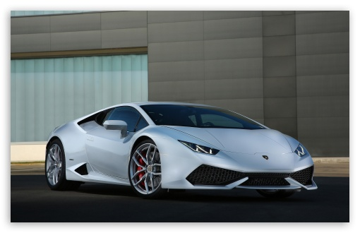 Lamborghini Huracan - 2015 HD wallpaper for Standard 4:3 Fullscreen UXGA XGA SVGA ; Wide 16:10 5:3 Widescreen WHXGA WQXGA WUXGA WXGA WGA ; HD 16:9 High Definition WQHD QWXGA 1080p 900p 720p QHD nHD ; Other 3:2 DVGA HVGA HQVGA devices ( Apple PowerBook G4 iPhone 4 3G 3GS iPod Touch ) ; Mobile VGA WVGA iPhone iPad PSP - VGA QVGA Smartphone ( PocketPC GPS iPod Zune BlackBerry HTC Samsung LG Nokia Eten Asus ) WVGA WQVGA Smartphone ( HTC Samsung Sony Ericsson LG Vertu MIO ) HVGA Smartphone ( Apple iPhone iPod BlackBerry HTC Samsung Nokia ) Sony PSP Zune HD Zen ; Dual 4:3 5:4 16:10 5:3 16:9 UXGA XGA SVGA QSXGA SXGA WHXGA WQXGA WUXGA WXGA WGA WQHD QWXGA 1080p 900p 720p QHD nHD ;