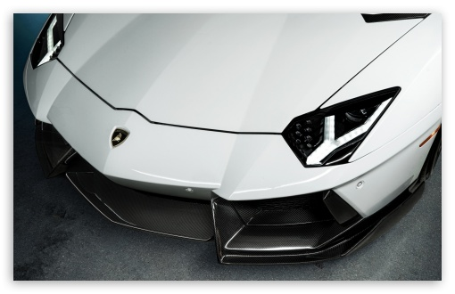 Lamborghini Huracan ADV1 ❤ 4K UHD Wallpaper for Wide 16:10 5:3 Widescreen WHXGA WQXGA WUXGA WXGA WGA ; 4K UHD 16:9 Ultra High Definition 2160p 1440p 1080p 900p 720p ; Standard 4:3 5:4 3:2 Fullscreen UXGA XGA SVGA QSXGA SXGA DVGA HVGA HQVGA ( Apple PowerBook G4 iPhone 4 3G 3GS iPod Touch ) ; iPad 1/2/Mini ; Mobile 4:3 5:3 3:2 16:9 5:4 - UXGA XGA SVGA WGA DVGA HVGA HQVGA ( Apple PowerBook G4 iPhone 4 3G 3GS iPod Touch ) 2160p 1440p 1080p 900p 720p QSXGA SXGA ;