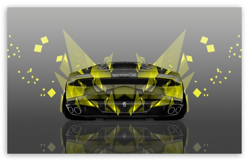 Lamborghini Huracan Back Abstract Aerography Car design by Tony Kokhan ❤ 4K UHD Wallpaper for Wide 16:10 5:3 Widescreen WHXGA WQXGA WUXGA WXGA WGA ; 4K UHD 16:9 Ultra High Definition 2160p 1440p 1080p 900p 720p ; UHD 16:9 2160p 1440p 1080p 900p 720p ; Standard 4:3 5:4 3:2 Fullscreen UXGA XGA SVGA QSXGA SXGA DVGA HVGA HQVGA ( Apple PowerBook G4 iPhone 4 3G 3GS iPod Touch ) ; Tablet 1:1 ; iPad 1/2/Mini ; Mobile 4:3 5:3 3:2 16:9 5:4 - UXGA XGA SVGA WGA DVGA HVGA HQVGA ( Apple PowerBook G4 iPhone 4 3G 3GS iPod Touch ) 2160p 1440p 1080p 900p 720p QSXGA SXGA ; Dual 16:10 5:3 16:9 4:3 5:4 WHXGA WQXGA WUXGA WXGA WGA 2160p 1440p 1080p 900p 720p UXGA XGA SVGA QSXGA SXGA ;