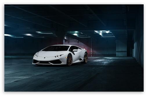 Lamborghini Huracan LP 610-4 adv1.Wheels Tuning 5.2L V10 AWD-RWD. LDFT - Ultra HD 4K ❤ 4K UHD Wallpaper for Wide 16:10 5:3 Widescreen WHXGA WQXGA WUXGA WXGA WGA ; 4K UHD 16:9 Ultra High Definition 2160p 1440p 1080p 900p 720p ; UHD 16:9 2160p 1440p 1080p 900p 720p ; Standard 4:3 5:4 3:2 Fullscreen UXGA XGA SVGA QSXGA SXGA DVGA HVGA HQVGA ( Apple PowerBook G4 iPhone 4 3G 3GS iPod Touch ) ; Tablet 1:1 ; iPad 1/2/Mini ; Mobile 4:3 5:3 3:2 16:9 5:4 - UXGA XGA SVGA WGA DVGA HVGA HQVGA ( Apple PowerBook G4 iPhone 4 3G 3GS iPod Touch ) 2160p 1440p 1080p 900p 720p QSXGA SXGA ; Dual 16:10 5:3 16:9 4:3 5:4 WHXGA WQXGA WUXGA WXGA WGA 2160p 1440p 1080p 900p 720p UXGA XGA SVGA QSXGA SXGA ;