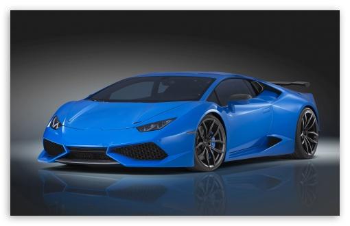 Lamborghini Huracan LP 610-4 N-Largo 2015 UltraHD Wallpaper for Wide 16:10 5:3 Widescreen WHXGA WQXGA WUXGA WXGA WGA ; UltraWide 21:9 24:10 ; 8K UHD TV 16:9 Ultra High Definition 2160p 1440p 1080p 900p 720p ; UHD 16:9 2160p 1440p 1080p 900p 720p ; Standard 3:2 Fullscreen DVGA HVGA HQVGA ( Apple PowerBook G4 iPhone 4 3G 3GS iPod Touch ) ; Mobile 5:3 3:2 16:9 - WGA DVGA HVGA HQVGA ( Apple PowerBook G4 iPhone 4 3G 3GS iPod Touch ) 2160p 1440p 1080p 900p 720p ; Dual 16:10 5:3 16:9 4:3 5:4 3:2 WHXGA WQXGA WUXGA WXGA WGA 2160p 1440p 1080p 900p 720p UXGA XGA SVGA QSXGA SXGA DVGA HVGA HQVGA ( Apple PowerBook G4 iPhone 4 3G 3GS iPod Touch ) ; Triple 5:4 QSXGA SXGA ;
