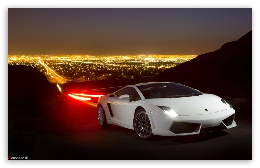 Lamborghini LP570 HD wallpaper for Wide 16:10 5:3 Widescreen WHXGA WQXGA WUXGA WXGA WGA ; HD 16:9 High Definition WQHD QWXGA 1080p 900p 720p QHD nHD ; Mobile 5:3 16:9 - WGA WQHD QWXGA 1080p 900p 720p QHD nHD ;