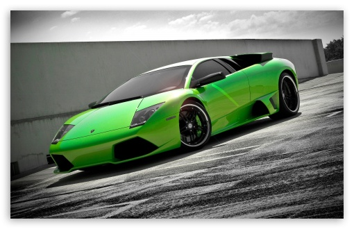 Lamborghini Murcielago Green ❤ 4K UHD Wallpaper for Wide 16:10 5:3 Widescreen WHXGA WQXGA WUXGA WXGA WGA ; 4K UHD 16:9 Ultra High Definition 2160p 1440p 1080p 900p 720p ; Standard 4:3 5:4 3:2 Fullscreen UXGA XGA SVGA QSXGA SXGA DVGA HVGA HQVGA ( Apple PowerBook G4 iPhone 4 3G 3GS iPod Touch ) ; iPad 1/2/Mini ; Mobile 4:3 5:3 3:2 16:9 5:4 - UXGA XGA SVGA WGA DVGA HVGA HQVGA ( Apple PowerBook G4 iPhone 4 3G 3GS iPod Touch ) 2160p 1440p 1080p 900p 720p QSXGA SXGA ; Dual 5:4 QSXGA SXGA ;
