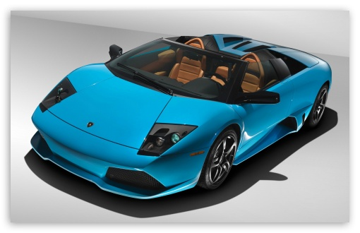 Lamborghini Murcielago LP640 Blue HD wallpaper for Wide 16:10 5:3 Widescreen WHXGA WQXGA WUXGA WXGA WGA ; HD 16:9 High Definition WQHD QWXGA 1080p 900p 720p QHD nHD ; Standard 3:2 Fullscreen DVGA HVGA HQVGA devices ( Apple PowerBook G4 iPhone 4 3G 3GS iPod Touch ) ; Mobile 5:3 3:2 16:9 - WGA DVGA HVGA HQVGA devices ( Apple PowerBook G4 iPhone 4 3G 3GS iPod Touch ) WQHD QWXGA 1080p 900p 720p QHD nHD ;