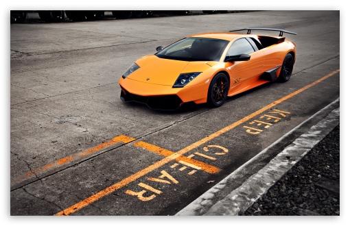 Lamborghini Murcielago LP670-4 SV ❤ 4K UHD Wallpaper for Wide 16:10 5:3 Widescreen WHXGA WQXGA WUXGA WXGA WGA ; 4K UHD 16:9 Ultra High Definition 2160p 1440p 1080p 900p 720p ; Standard 4:3 5:4 3:2 Fullscreen UXGA XGA SVGA QSXGA SXGA DVGA HVGA HQVGA ( Apple PowerBook G4 iPhone 4 3G 3GS iPod Touch ) ; Tablet 1:1 ; iPad 1/2/Mini ; Mobile 4:3 5:3 3:2 16:9 5:4 - UXGA XGA SVGA WGA DVGA HVGA HQVGA ( Apple PowerBook G4 iPhone 4 3G 3GS iPod Touch ) 2160p 1440p 1080p 900p 720p QSXGA SXGA ;