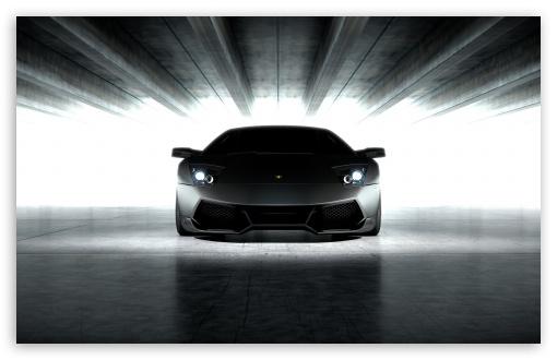 Lamborghini Murcielago LP670-4 SV ❤ 4K UHD Wallpaper for Wide 16:10 5:3 Widescreen WHXGA WQXGA WUXGA WXGA WGA ; 4K UHD 16:9 Ultra High Definition 2160p 1440p 1080p 900p 720p ; Standard 4:3 5:4 3:2 Fullscreen UXGA XGA SVGA QSXGA SXGA DVGA HVGA HQVGA ( Apple PowerBook G4 iPhone 4 3G 3GS iPod Touch ) ; Tablet 1:1 ; iPad 1/2/Mini ; Mobile 4:3 5:3 3:2 16:9 5:4 - UXGA XGA SVGA WGA DVGA HVGA HQVGA ( Apple PowerBook G4 iPhone 4 3G 3GS iPod Touch ) 2160p 1440p 1080p 900p 720p QSXGA SXGA ; Dual 16:10 5:3 16:9 4:3 5:4 WHXGA WQXGA WUXGA WXGA WGA 2160p 1440p 1080p 900p 720p UXGA XGA SVGA QSXGA SXGA ;