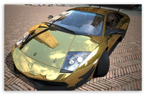Lamborghini Murcielago LP670-4 SV Gold ❤ 4K UHD Wallpaper for Wide 16:10 5:3 Widescreen WHXGA WQXGA WUXGA WXGA WGA ; 4K UHD 16:9 Ultra High Definition 2160p 1440p 1080p 900p 720p ; UHD 16:9 2160p 1440p 1080p 900p 720p ; Standard 3:2 Fullscreen DVGA HVGA HQVGA ( Apple PowerBook G4 iPhone 4 3G 3GS iPod Touch ) ; Mobile 5:3 3:2 16:9 - WGA DVGA HVGA HQVGA ( Apple PowerBook G4 iPhone 4 3G 3GS iPod Touch ) 2160p 1440p 1080p 900p 720p ;