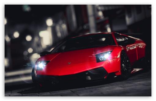 Lamborghini Murcielago SuperVeloce ❤ 4K UHD Wallpaper for Wide 16:10 5:3 Widescreen WHXGA WQXGA WUXGA WXGA WGA ; 4K UHD 16:9 Ultra High Definition 2160p 1440p 1080p 900p 720p ; Standard 4:3 3:2 Fullscreen UXGA XGA SVGA DVGA HVGA HQVGA ( Apple PowerBook G4 iPhone 4 3G 3GS iPod Touch ) ; iPad 1/2/Mini ; Mobile 4:3 5:3 3:2 16:9 - UXGA XGA SVGA WGA DVGA HVGA HQVGA ( Apple PowerBook G4 iPhone 4 3G 3GS iPod Touch ) 2160p 1440p 1080p 900p 720p ; Dual 5:4 QSXGA SXGA ;