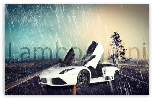 Lamborghini Poster ❤ 4K UHD Wallpaper for Wide 16:10 5:3 Widescreen WHXGA WQXGA WUXGA WXGA WGA ; 4K UHD 16:9 Ultra High Definition 2160p 1440p 1080p 900p 720p ; Mobile 5:3 16:9 - WGA 2160p 1440p 1080p 900p 720p ;
