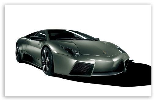 Lamborghini Reventon HD wallpaper for Wide 16:10 5:3 Widescreen WHXGA WQXGA WUXGA WXGA WGA ; HD 16:9 High Definition WQHD QWXGA 1080p 900p 720p QHD nHD ; Standard 4:3 3:2 Fullscreen UXGA XGA SVGA DVGA HVGA HQVGA devices ( Apple PowerBook G4 iPhone 4 3G 3GS iPod Touch ) ; iPad 1/2/Mini ; Mobile 4:3 5:3 3:2 16:9 - UXGA XGA SVGA WGA DVGA HVGA HQVGA devices ( Apple PowerBook G4 iPhone 4 3G 3GS iPod Touch ) WQHD QWXGA 1080p 900p 720p QHD nHD ;