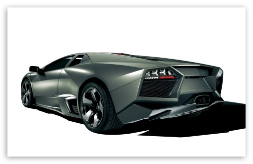 Lamborghini Reventon 1 HD wallpaper for Wide 16:10 5:3 Widescreen WHXGA WQXGA WUXGA WXGA WGA ; HD 16:9 High Definition WQHD QWXGA 1080p 900p 720p QHD nHD ; Standard 3:2 Fullscreen DVGA HVGA HQVGA devices ( Apple PowerBook G4 iPhone 4 3G 3GS iPod Touch ) ; Mobile 5:3 3:2 16:9 - WGA DVGA HVGA HQVGA devices ( Apple PowerBook G4 iPhone 4 3G 3GS iPod Touch ) WQHD QWXGA 1080p 900p 720p QHD nHD ;