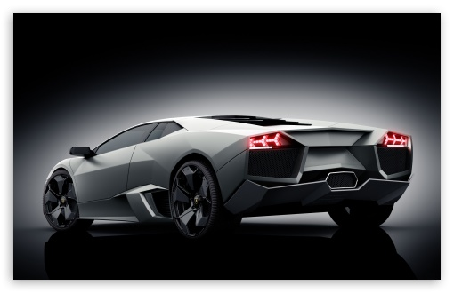 Lamborghini Reventon HD wallpaper for Wide 16:10 5:3 Widescreen WHXGA WQXGA WUXGA WXGA WGA ; HD 16:9 High Definition WQHD QWXGA 1080p 900p 720p QHD nHD ; Standard 3:2 Fullscreen DVGA HVGA HQVGA devices ( Apple PowerBook G4 iPhone 4 3G 3GS iPod Touch ) ; Mobile 5:3 3:2 16:9 - WGA DVGA HVGA HQVGA devices ( Apple PowerBook G4 iPhone 4 3G 3GS iPod Touch ) WQHD QWXGA 1080p 900p 720p QHD nHD ; Dual 16:10 5:3 4:3 5:4 WHXGA WQXGA WUXGA WXGA WGA UXGA XGA SVGA QSXGA SXGA ;