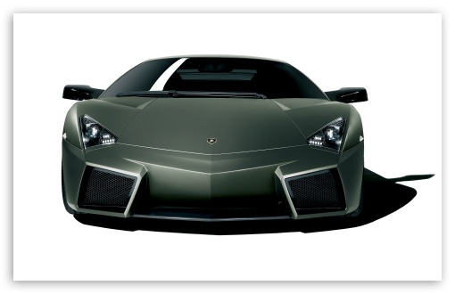 Lamborghini Reventon 2 HD wallpaper for Wide 16:10 5:3 Widescreen WHXGA WQXGA WUXGA WXGA WGA ; HD 16:9 High Definition WQHD QWXGA 1080p 900p 720p QHD nHD ; Standard 3:2 Fullscreen DVGA HVGA HQVGA devices ( Apple PowerBook G4 iPhone 4 3G 3GS iPod Touch ) ; Mobile 5:3 3:2 16:9 - WGA DVGA HVGA HQVGA devices ( Apple PowerBook G4 iPhone 4 3G 3GS iPod Touch ) WQHD QWXGA 1080p 900p 720p QHD nHD ;