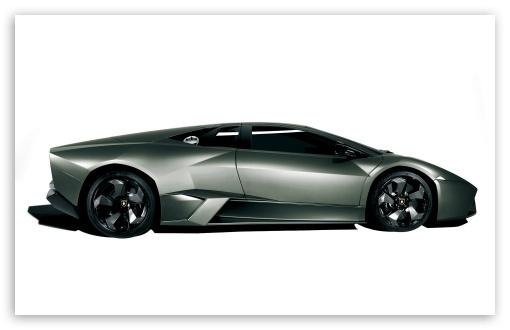 Lamborghini Reventon 3 UltraHD Wallpaper for Wide 16:10 5:3 Widescreen WHXGA WQXGA WUXGA WXGA WGA ; 8K UHD TV 16:9 Ultra High Definition 2160p 1440p 1080p 900p 720p ; Standard 3:2 Fullscreen DVGA HVGA HQVGA ( Apple PowerBook G4 iPhone 4 3G 3GS iPod Touch ) ; Mobile 5:3 3:2 16:9 - WGA DVGA HVGA HQVGA ( Apple PowerBook G4 iPhone 4 3G 3GS iPod Touch ) 2160p 1440p 1080p 900p 720p ;