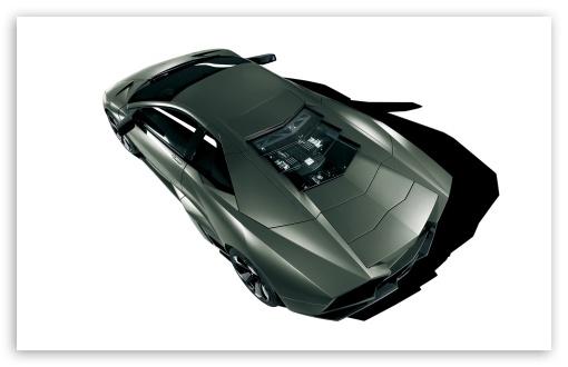Lamborghini Reventon 4 ❤ 4K UHD Wallpaper for Wide 16:10 5:3 Widescreen WHXGA WQXGA WUXGA WXGA WGA ; 4K UHD 16:9 Ultra High Definition 2160p 1440p 1080p 900p 720p ; Standard 4:3 5:4 3:2 Fullscreen UXGA XGA SVGA QSXGA SXGA DVGA HVGA HQVGA ( Apple PowerBook G4 iPhone 4 3G 3GS iPod Touch ) ; iPad 1/2/Mini ; Mobile 4:3 5:3 3:2 16:9 5:4 - UXGA XGA SVGA WGA DVGA HVGA HQVGA ( Apple PowerBook G4 iPhone 4 3G 3GS iPod Touch ) 2160p 1440p 1080p 900p 720p QSXGA SXGA ;