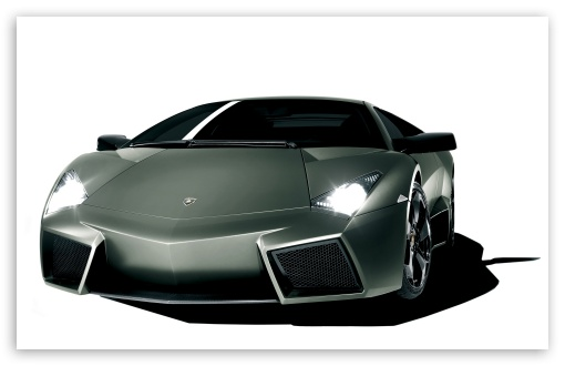 Lamborghini Reventon 5 HD wallpaper for Wide 16:10 5:3 Widescreen WHXGA WQXGA WUXGA WXGA WGA ; HD 16:9 High Definition WQHD QWXGA 1080p 900p 720p QHD nHD ; Standard 3:2 Fullscreen DVGA HVGA HQVGA devices ( Apple PowerBook G4 iPhone 4 3G 3GS iPod Touch ) ; Mobile 5:3 3:2 16:9 - WGA DVGA HVGA HQVGA devices ( Apple PowerBook G4 iPhone 4 3G 3GS iPod Touch ) WQHD QWXGA 1080p 900p 720p QHD nHD ;