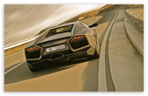 Lamborghini Reventon On Road ❤ 4K UHD Wallpaper for Wide 16:10 5:3 Widescreen WHXGA WQXGA WUXGA WXGA WGA ; 4K UHD 16:9 Ultra High Definition 2160p 1440p 1080p 900p 720p ; UHD 16:9 2160p 1440p 1080p 900p 720p ; Standard 4:3 5:4 3:2 Fullscreen UXGA XGA SVGA QSXGA SXGA DVGA HVGA HQVGA ( Apple PowerBook G4 iPhone 4 3G 3GS iPod Touch ) ; Tablet 1:1 ; iPad 1/2/Mini ; Mobile 4:3 5:3 3:2 16:9 5:4 - UXGA XGA SVGA WGA DVGA HVGA HQVGA ( Apple PowerBook G4 iPhone 4 3G 3GS iPod Touch ) 2160p 1440p 1080p 900p 720p QSXGA SXGA ;