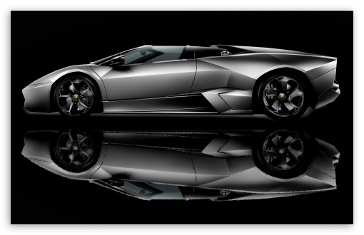 Lamborghini Reventon Roadster HD wallpaper for Wide 16:10 5:3 Widescreen WHXGA WQXGA WUXGA WXGA WGA ; HD 16:9 High Definition WQHD QWXGA 1080p 900p 720p QHD nHD ; Standard 3:2 Fullscreen DVGA HVGA HQVGA devices ( Apple PowerBook G4 iPhone 4 3G 3GS iPod Touch ) ; Mobile 5:3 3:2 16:9 - WGA DVGA HVGA HQVGA devices ( Apple PowerBook G4 iPhone 4 3G 3GS iPod Touch ) WQHD QWXGA 1080p 900p 720p QHD nHD ; Dual 16:10 5:3 16:9 4:3 5:4 WHXGA WQXGA WUXGA WXGA WGA WQHD QWXGA 1080p 900p 720p QHD nHD UXGA XGA SVGA QSXGA SXGA ;