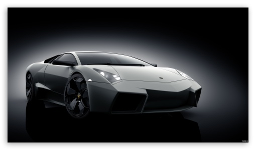 Lamborghini Reventon Supercar HD wallpaper for HD 16:9 High Definition WQHD QWXGA 1080p 900p 720p QHD nHD ; Mobile 16:9 - WQHD QWXGA 1080p 900p 720p QHD nHD ; Dual 5:4 QSXGA SXGA ;
