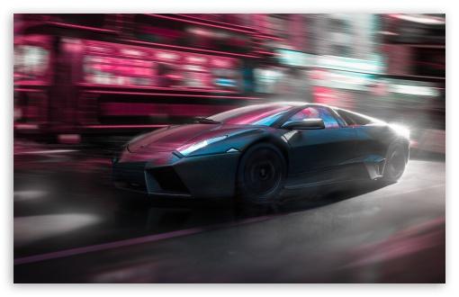 Lamborghini Reventon Supercar UltraHD Wallpaper for Wide 16:10 5:3 Widescreen WHXGA WQXGA WUXGA WXGA WGA ; UltraWide 21:9 24:10 ; 8K UHD TV 16:9 Ultra High Definition 2160p 1440p 1080p 900p 720p ; UHD 16:9 2160p 1440p 1080p 900p 720p ; Standard 4:3 5:4 3:2 Fullscreen UXGA XGA SVGA QSXGA SXGA DVGA HVGA HQVGA ( Apple PowerBook G4 iPhone 4 3G 3GS iPod Touch ) ; iPad 1/2/Mini ; Mobile 4:3 5:3 3:2 16:9 5:4 - UXGA XGA SVGA WGA DVGA HVGA HQVGA ( Apple PowerBook G4 iPhone 4 3G 3GS iPod Touch ) 2160p 1440p 1080p 900p 720p QSXGA SXGA ; Dual 16:10 5:3 16:9 4:3 5:4 3:2 WHXGA WQXGA WUXGA WXGA WGA 2160p 1440p 1080p 900p 720p UXGA XGA SVGA QSXGA SXGA DVGA HVGA HQVGA ( Apple PowerBook G4 iPhone 4 3G 3GS iPod Touch ) ; Triple 16:10 5:3 4:3 5:4 3:2 WHXGA WQXGA WUXGA WXGA WGA UXGA XGA SVGA QSXGA SXGA DVGA HVGA HQVGA ( Apple PowerBook G4 iPhone 4 3G 3GS iPod Touch ) ;