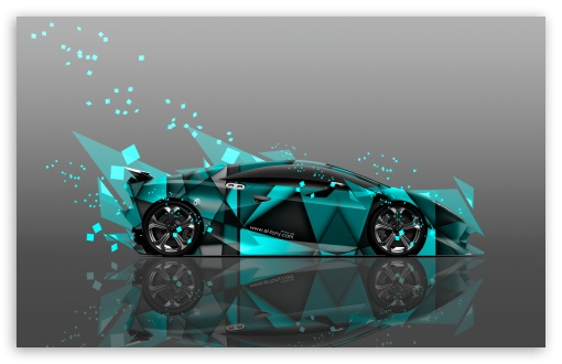 Lamborghini Sesto Elemento Abstract Aerography Car design by Tony Kokhan ❤ 4K UHD Wallpaper for Wide 16:10 5:3 Widescreen WHXGA WQXGA WUXGA WXGA WGA ; 4K UHD 16:9 Ultra High Definition 2160p 1440p 1080p 900p 720p ; UHD 16:9 2160p 1440p 1080p 900p 720p ; Standard 4:3 5:4 3:2 Fullscreen UXGA XGA SVGA QSXGA SXGA DVGA HVGA HQVGA ( Apple PowerBook G4 iPhone 4 3G 3GS iPod Touch ) ; iPad 1/2/Mini ; Mobile 4:3 5:3 3:2 16:9 5:4 - UXGA XGA SVGA WGA DVGA HVGA HQVGA ( Apple PowerBook G4 iPhone 4 3G 3GS iPod Touch ) 2160p 1440p 1080p 900p 720p QSXGA SXGA ; Dual 16:10 5:3 16:9 4:3 5:4 WHXGA WQXGA WUXGA WXGA WGA 2160p 1440p 1080p 900p 720p UXGA XGA SVGA QSXGA SXGA ;